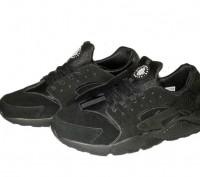 Кроссовки Nike huarache женские. Запорожье. фото 1
