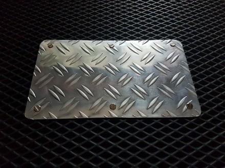 Автомобильные коврики EVA для AUDI A3 Sportback-.. e-tron Коврики на Audi A3 Spo. Киев, Киевская область. фото 6