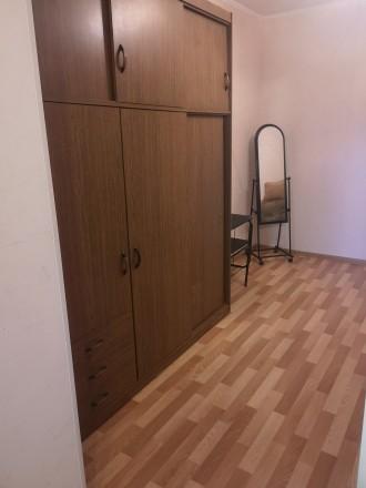 Сдам трехкомнатную квартиру в районе 7 станции Люстдорфской дороги на 6 спальных. Одесса, Одесская область. фото 11