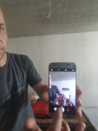 Samsung Galaxy S7 G930F. Одесса. фото 1
