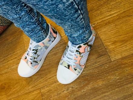 e2790d4fa Обувь 34 размера – купить женскую и мужскую обувь на доске ...