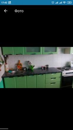 Сдам 1 к кв с кухней 12 м. Чернигов. фото 1