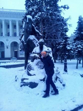 Тебя...  Хочу найти,  С тобою в брак войти.   Всю жизнь тебя одну любить,  С. Покровск (Красноармейск), Донецкая область. фото 5
