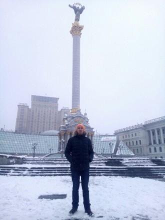 Тебя...  Хочу найти,  С тобою в брак войти.   Всю жизнь тебя одну любить,  С. Покровск (Красноармейск), Донецкая область. фото 4