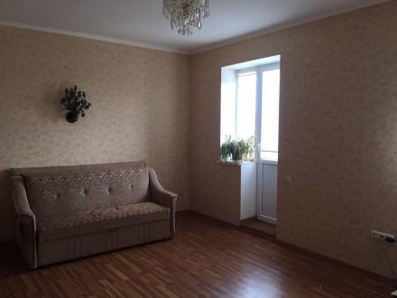 Сдаётся дом (второй этаж 150м2 и барбекю зона с бассейном) на Червоном хуторе. В. Одесса, Одесская область. фото 5