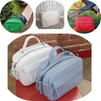e88f514255ab Белые сумки – купить женские и мужские аксессуары на доске ...