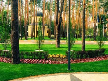 Самый комфортный и качественный комплекс! Просмотр в любое удобное для Вас врем. Ирпень, Киевская область. фото 5