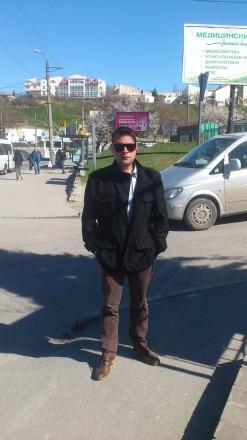 Олег. Николаев. фото 1