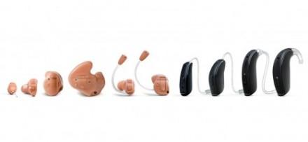Центр Слуха ЕВРОТОН   Диагостика слуха:   - осмотр состояния наружного слухо. Запорожье, Запорожская область. фото 3