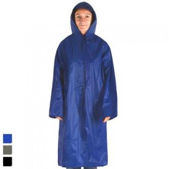 10306b7751c7b8 ПВХ – Водонепроникний одяг ціна: купити Водонепроникний одяг бу на ...
