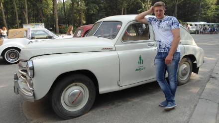 Ищу девушку. Харьков. фото 1