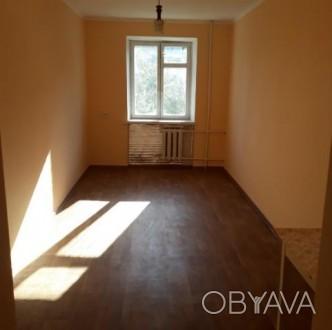 Продам комнату 14м2. возле м.23Августа, Павлово Поле