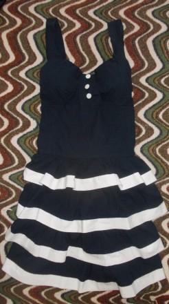 Продам платье. Одесса. фото 1