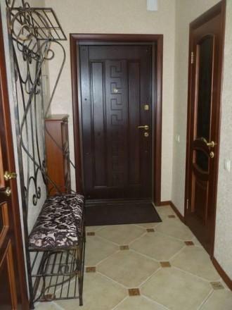 Без комиссии для арендатора!!!! К  вашему вниманию предлагается в аренду  3-комн. Голосеево, Киев, Киевская область. фото 17