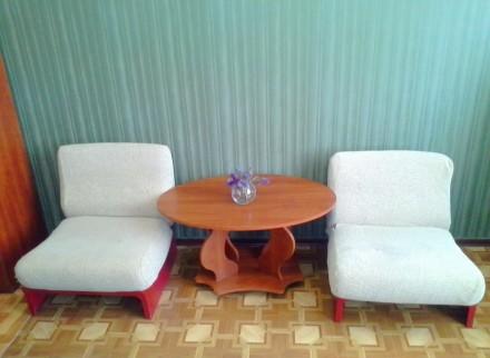 Сдается посуточно СВОЯ квартира в самом центре Одессы, на ул.Гоголя 9! Комната 1. Приморский, Одесса, Одесская область. фото 5