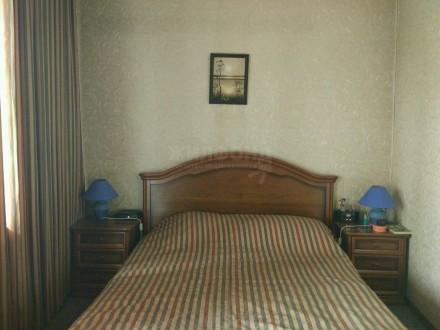 Сдается 1-комнатная квартира возле Лавины!. Сумы. фото 1