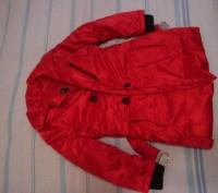 Продам пальто. Запорожье. фото 1