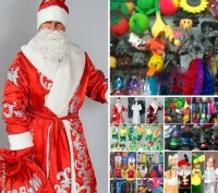 Детские карнавальные костюмы только новые от 170грн(гномики)от 195грн(овощи,фрук. Днепр, Днепропетровская область. фото 11