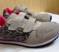 Стильные и удобные кроссовки на девочку Alive, р.31, новые, легкие, качественные. Запорожье, Запорожская область. фото 6