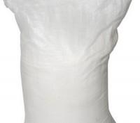 Соль пищевая поваренная Артемсоль 1 помола мешки 25, 50 кг. Запорожье. фото 1