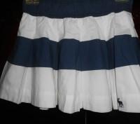 1)Фатиновая юбка на 5 лет,пышная,на подкладке,пояс резинка,в отличном состоянии,. Киев, Киевская область. фото 4