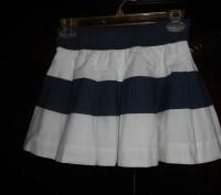 1)Фатиновая юбка на 5 лет,пышная,на подкладке,пояс резинка,в отличном состоянии,. Киев, Киевская область. фото 5
