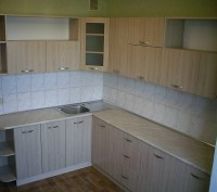 кухня. Запорожье. фото 1
