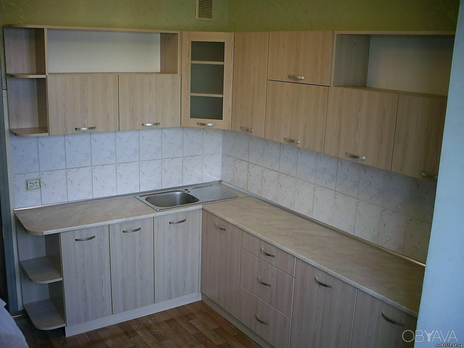 Кухонный фасад из дсп своими руками