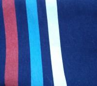 Синий теплый свитер 2-3 года на байке. Очень теплый, мягкий, приятный к телу. За. Киев, Киевская область. фото 4