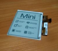 Продам матрицу дисплей экран для электронной книги e-ink ED050SC3. Харьков. фото 1
