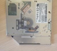Dvd-дисковод от MacBook Pro Uj8a8. Киев. фото 1