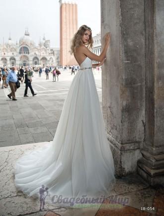 Продам свадебное платье Чернигов. Чернигов. фото 1