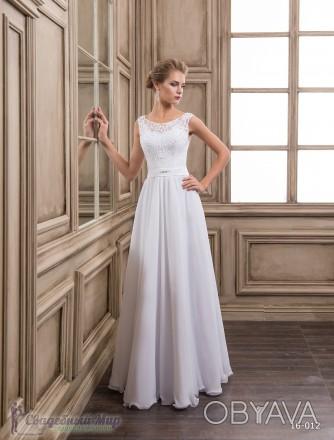 cbf34de771b ᐈ Продам свадебное платье ᐈ Чернигов 4200 ГРН - OBYAVA.ua™ №466937
