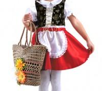 Большой выбор детских платьев и карнавальных костюмов. http://wedding-shop.com.. Чернигов, Черниговская область. фото 9