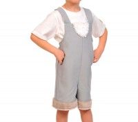Большой выбор детских платьев и карнавальных костюмов. http://wedding-shop.com.. Чернігів, Чернігівська область. фото 8