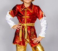 Большой выбор детских платьев и карнавальных костюмов. http://wedding-shop.com.. Чернігів, Чернігівська область. фото 4