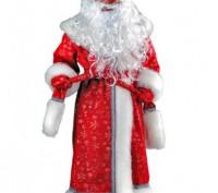 Большой выбор детских платьев и карнавальных костюмов. http://wedding-shop.com.. Чернигов, Черниговская область. фото 6