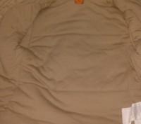 Продаю удлиненную куртку на холодную осень в идеальном состоянии , очень теплая,. Київ, Київська область. фото 5