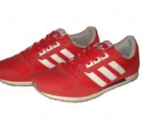 Кроссовки Adidas женские. Запорожье. фото 1