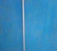 Продам алюминиевый уголок 15 на 15. длина уголка разная, от 20см до 120см.,цена . Запорожье, Запорожская область. фото 3