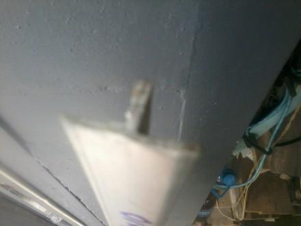 Продам алюминиевый уголок 15 на 15. длина уголка разная, от 20см до 120см.,цена . Запорожье, Запорожская область. фото 7