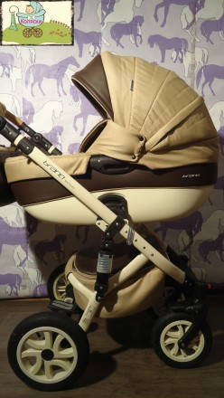 541525963 Детские коляски Riko: купить Детские коляски Riko бу и новые на ...
