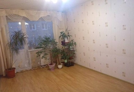 Сдается 1-комнатная квартира на Горького!!!. Сумы. фото 1