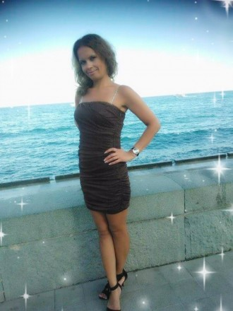 Познакомлюсь с симпатичной девушкой. Киев. фото 1