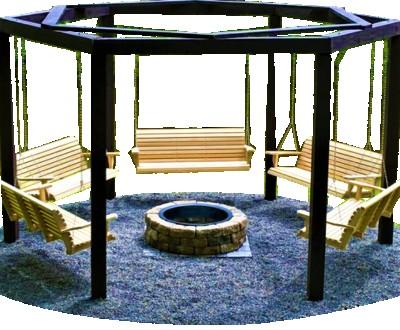 Группа качель Furniture-Tokar Relax из дерева. Шикарные качелиRelax из дерева.. Тячев, Закарпатская область. фото 3