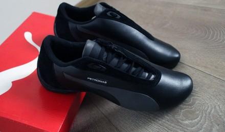89afe982 Кроссовки Puma Днепр – купить обувь на доске объявлений OBYAVA.ua