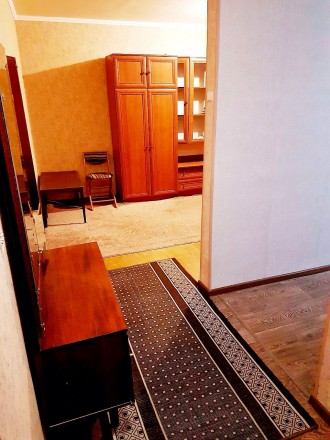 Лучшее предложение по цене и условиям! Сдаётся замечательная 1-к квартира в 10 м. Салтовка, Харьков, Харьковская область. фото 3