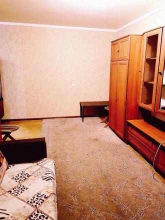 Лучшее предложение по цене и условиям! Сдаётся замечательная 1-к квартира в 10 м. Салтовка, Харьков, Харьковская область. фото 6