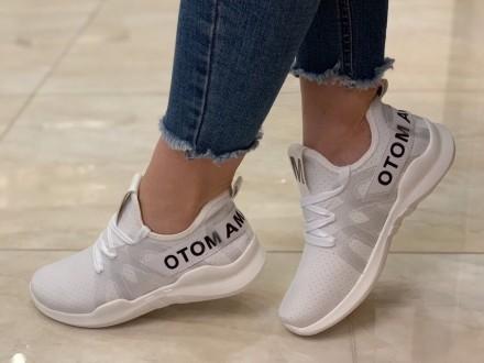 21f5a4783 Обувь на высокой платформе Киев – купить обувь на доске объявлений ...