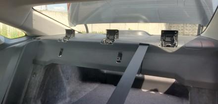 Автомобиль  пригнан из США. Чистый 2018 год. Двигатель 2.0, вариатор. Это не офи. Киев, Киевская область. фото 7